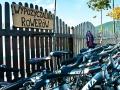 Wypożyczalnia rowerów - Gościniec nad Bukówką